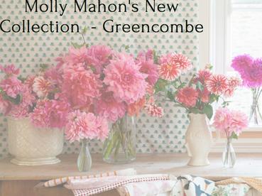 Molly Mahon