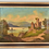 Thumbnail: Oil Painting, 19th Century, Germany