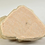 Thumbnail: Stone Sculpture