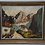 Thumbnail: Bergdorf view, sign. Helmut Lauer, dated '29