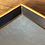 Thumbnail: Beech Frame Bevelled Edge Mirror.