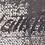 """Thumbnail: """"In an uninhabited house Åland II"""" by Björn Hallström"""
