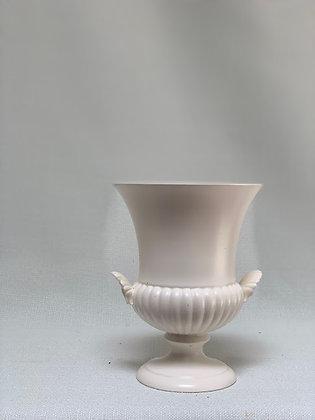Vintage Wedgewood Urn