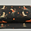 Thumbnail: Old Lacquer Box, Lacquer Work, Polo Game