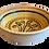 Thumbnail: Alan Frewin Millhouse Pottery Slipware Dish