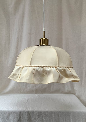 Josef Frank Pendant Light