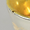 Thumbnail: Farmer's silver mug 19th century