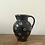Thumbnail: Hafnerware jug