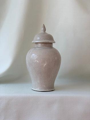 20th Century German Ceramic Vase