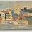 Thumbnail: 20th Century Oil  On A Board