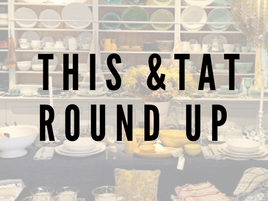 -THIS WEEKS ROUND-UP-