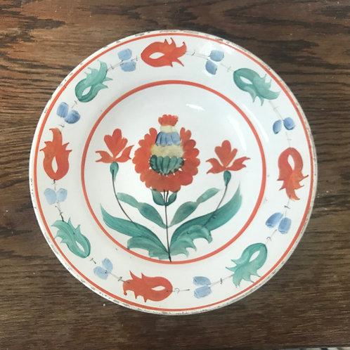 Original Hafnerware Bowl