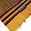 Thumbnail: Authentic African blanket/throw/wall hanging from Burkina Faso in 1980