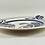 Thumbnail: Rosenthal Ceramic Wall Plate, Hand-Painted