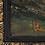 Thumbnail: Framed Oil Painting, 20th Century, German