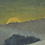 Thumbnail: Early 20th Century Framed Oil Painting