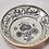 Thumbnail: Hand Made Ceramic German Bowl