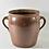 Thumbnail: Large Ceramic Pot, German