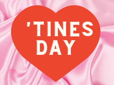 'Tines Day