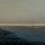 Thumbnail: Costal Scene, by Bo Hansson, Framed Oil 1980s