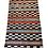 Thumbnail: African Blanket, Burkina Faso, 1979