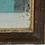 Thumbnail: 19th Century German Mirror