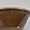 Thumbnail: Hafner Ware Ceramic Bowl