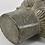 Thumbnail: Soapstone head, Museum Replica