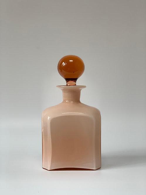 Vintage Pharmacy Perfume Bottle