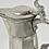 Thumbnail: Kayser Pewter Jug, Early 20th Century