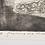 Thumbnail: Etching 1/5, signed. Gustav Grund