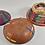 Thumbnail: Set of Three 1970s Bowls