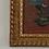 Thumbnail: 20th Century Oil, Still Life, Framed, German