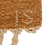 Thumbnail: Mid Century Flat Weave Rug, Signed IS, Ingegerd Silow.
