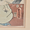 Thumbnail: Antique Japanese Woodcut