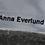 Thumbnail: Anna Everlund Vase
