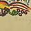 Thumbnail: German Print, by Bonny, 33/60