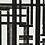 Thumbnail: Framed Abstract Print