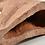 Thumbnail: Terracotta Figure