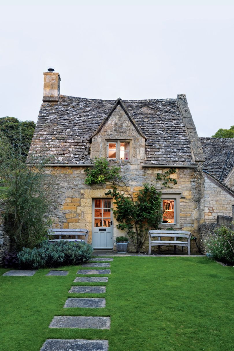 Beautiful Country Cottage in Gloucestershire.