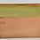 Thumbnail: Folk Art Painted Box, German