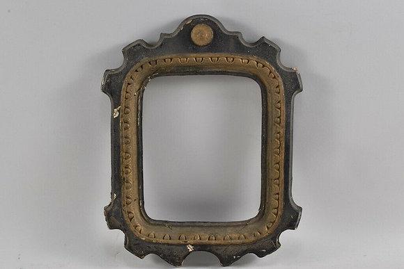 19th Century Frame