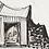 Thumbnail: Drawing by Gustav Grund