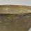Thumbnail: 19th Century German Bowl