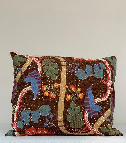 Vintage Svenskt Tenn Cushion