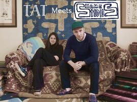 Tat Meets Shame Studios