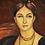 Thumbnail: Reproduction Oil Painting