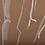 Thumbnail: Pastel drawing by Gustav Grund