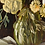 Thumbnail: Painting of Bouquet, German, 20th Century