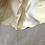 Thumbnail: Josef Frank Pendant Light